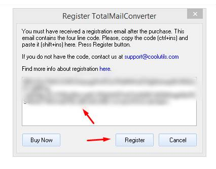 total mail converter key pic 3