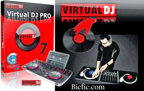 virtual dj studio crack