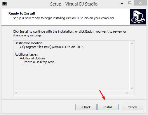 virtual dj studio product key pic 2