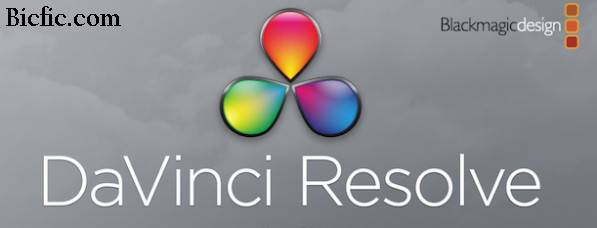 davinci resolve crack