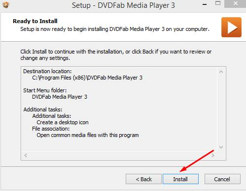dvdfab media player activation code pic 2