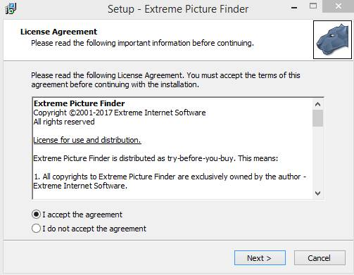 extreme picture finder key pic 1