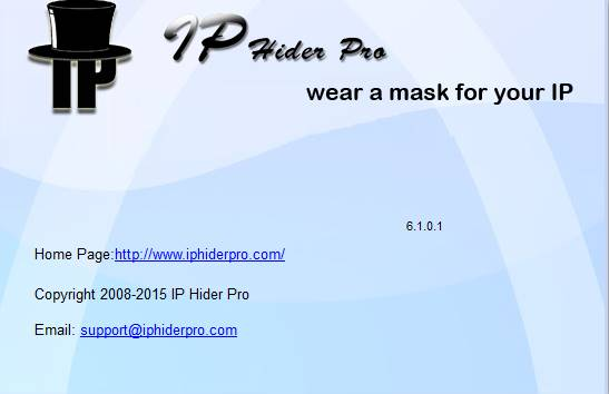 ip hider pro registration key pic 3