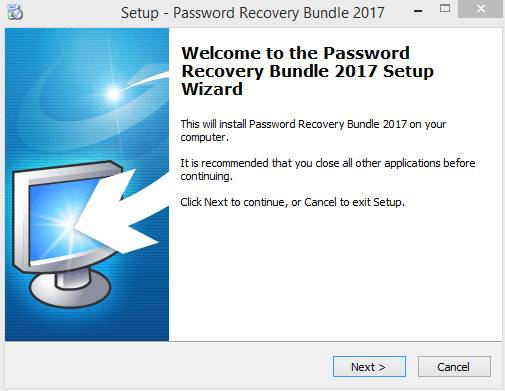 password recovery bundle registration code pic 1