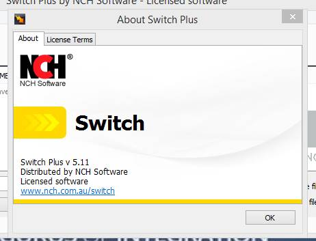 switch sound converter full version