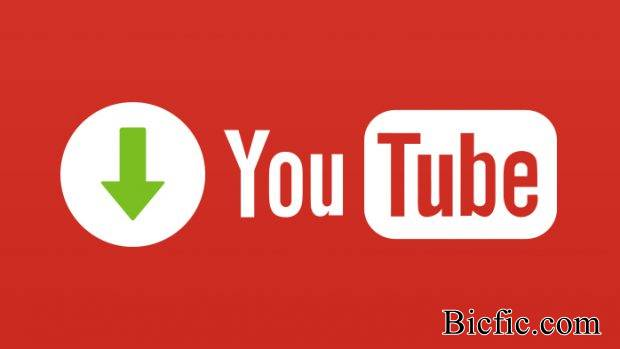 Free YouTube Download Crack