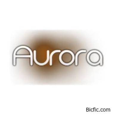 aurora blu-ray media player crack