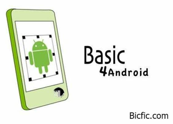 basic4android crack