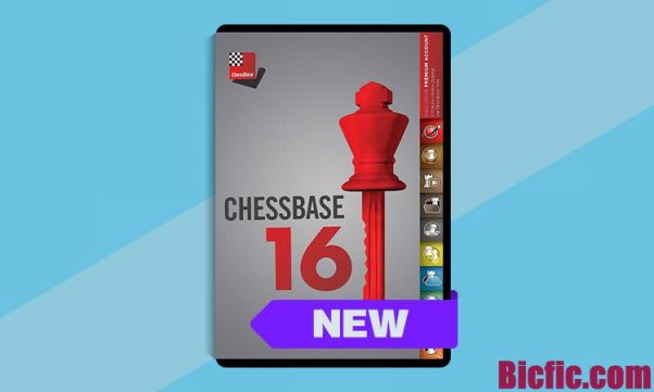 chessbase crack