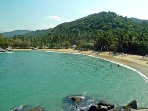 le-parc-national-tayrona