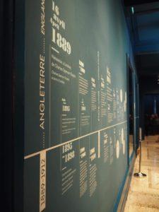 musée charlie chaplin