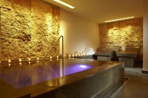 buddha bar spa