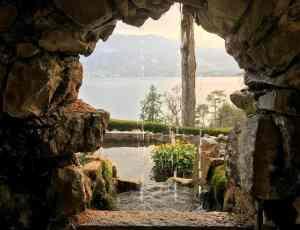 cascade beatus interlaken