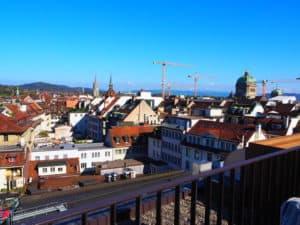 schweizerhof bern rooftop