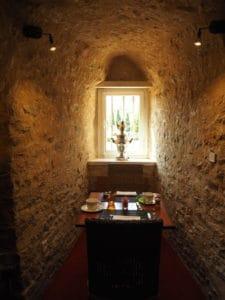 château de chailly bourgogne