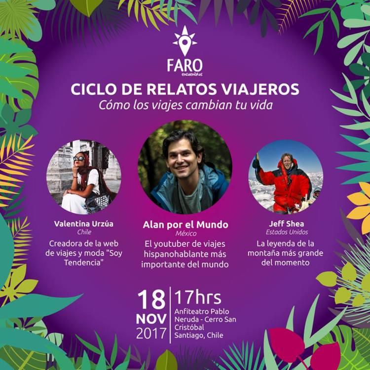 Faro travel
