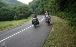 bici-01757