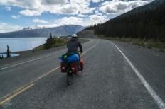 bici-05604