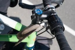 bici-06771
