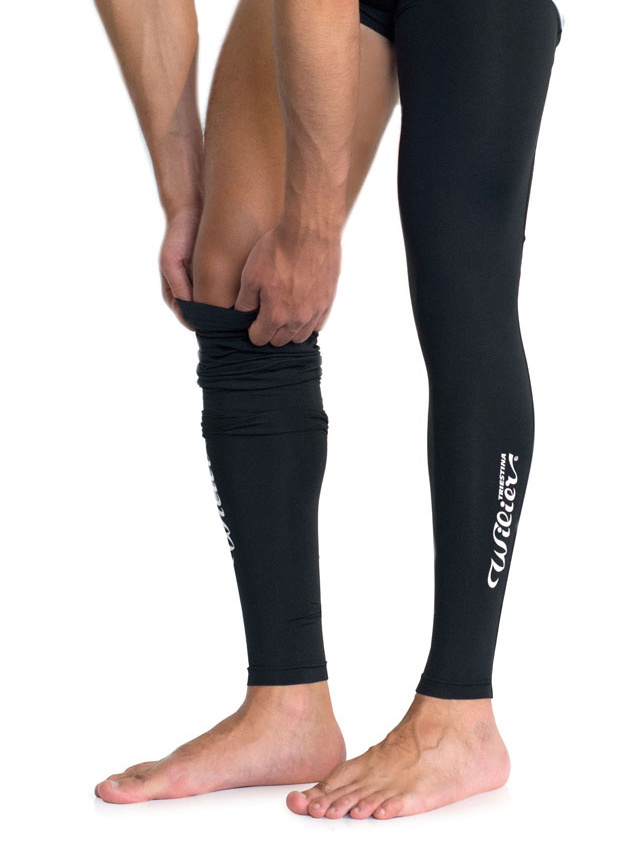 dett_clothing-wilier-leg-warmer
