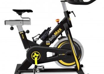 6 Bicicletas Indoor profesionales recomendadas por expertos
