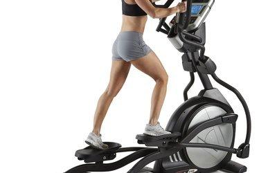5 consejos para aprovechar mejor tu bicicleta eliptica