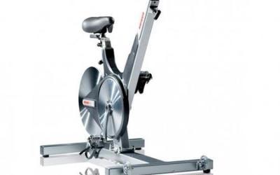 Bicicleta Indoor keiser M3, ¿Es buena compra?