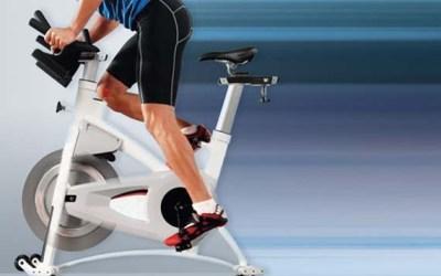 Que es el ciclismo indoor, beneficios y recomendaciones
