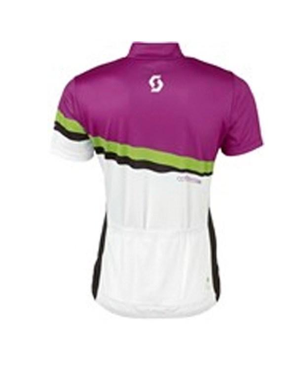 camiseta-endurance-dama-f2-scott