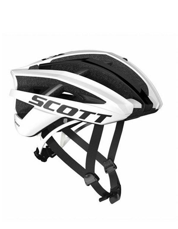 casco-vanish-scott_blanco