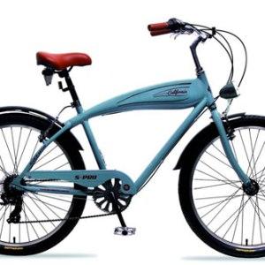 bicicleta-s-pro-california-7-velocidades