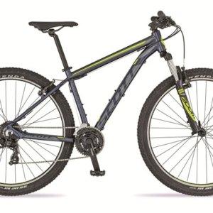 Bicicleta-Scott-Aspect-780-980-2019
