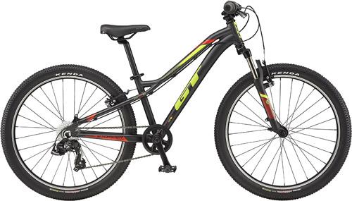 bicicleta-gt-stomper-prime-24-negro-amarillo