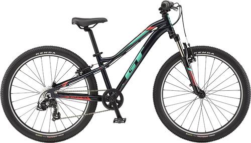bicicleta-gt-stomper-prime-24-negro-celeste