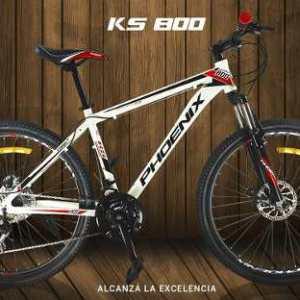 bicicleta-phoenix-ks800