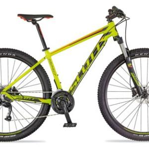Bicicleta Scott Aspect 750/950