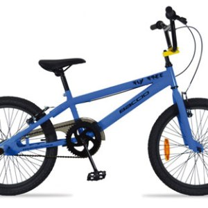 bicicleta-baccio-fly-free-20