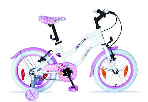 bicicleta-baccio-mystic-16-blanco-rosa