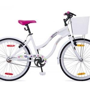 bicicleta-baccio-mystic-24-blanco-fucsia