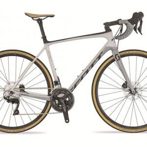bicicleta-scott-addict-20-2019