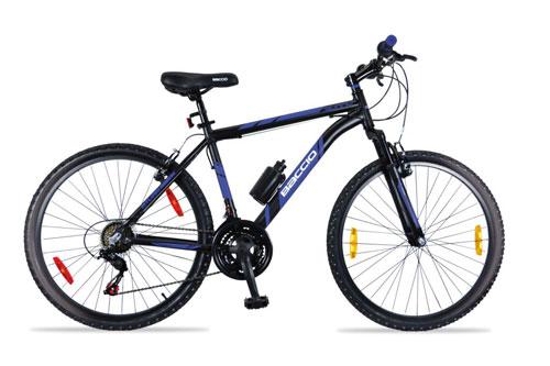 bicicleta-baccio-sunny-26