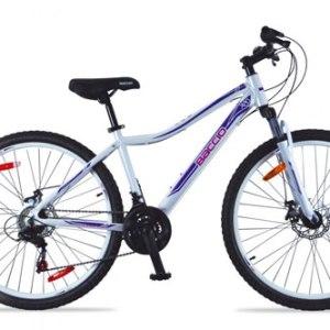bicicleta-baccio-xco-dama-27-5