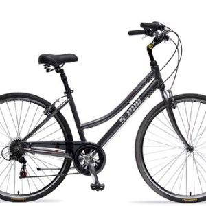 bicicleta-s-pro-strada-dama-negra