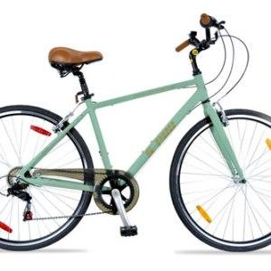 bicicleta-s-pro-strada-hombre