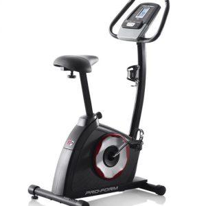 bicicleta-ergometrica-fitness-proform-135-csx