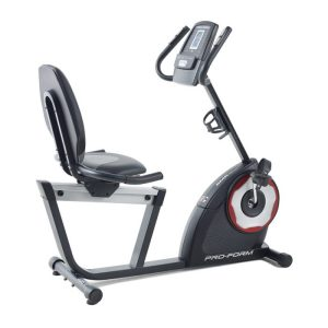 bicicleta-ergometrica-fitness-proform-235-csx-horizontal