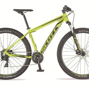 Bicicleta-Scott-Aspect-960-29-2019