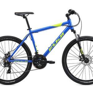bicicleta-fuji-adventure-2019-azul