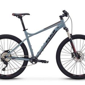 bicicleta-fuji-nevada-27-5-1-2-gris-2019