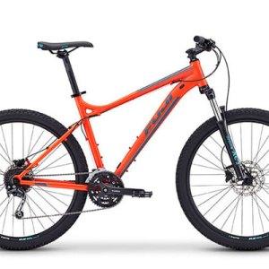 bicicleta-fuji-nevada-27-5-1-5-naranja-2019